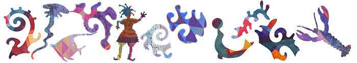 puzzle-banner-mine