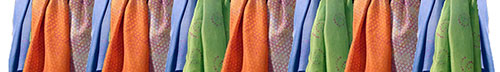 silk-banner-small